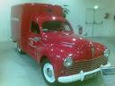 Musée de l'aventure Peugeot 08122010%28042%29