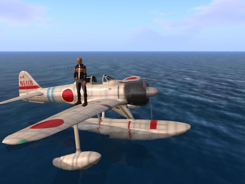 戦闘機の画像 p1_9
