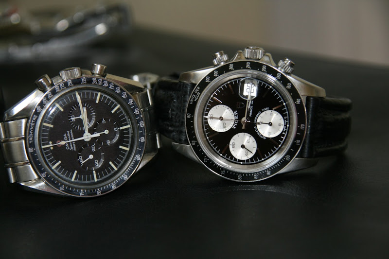 Speed Pro 321/Tudor Tiger 79260 petite revue Img_4596