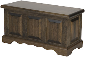 hope furniture