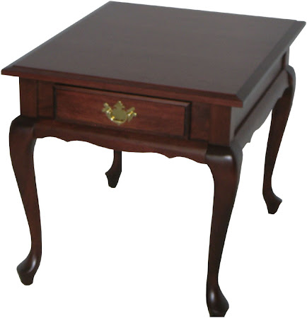 Queen Anne End Table Plans How To Make A Roll Top Desk Free