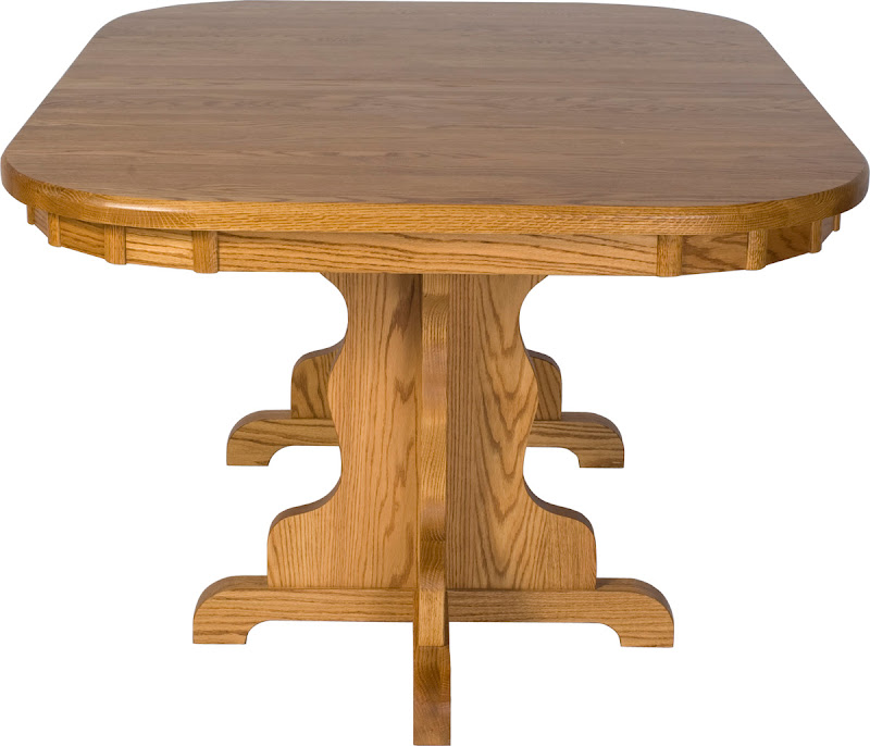 dining room furniture photos dining tables
