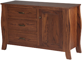 cascade table