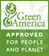 Member of Green America