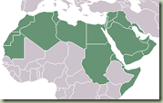 Arab_World_Green