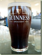 guinness cc by coda