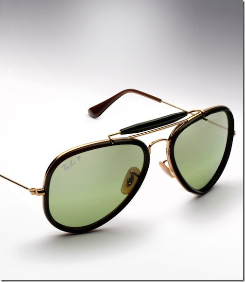 Ray-Ban-sunglasses-3428-Spirit-Road1