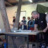 svensk keramisk workshop 018.jpg