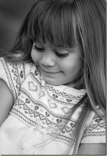 Oseguera_2009 12 02_0359-blk