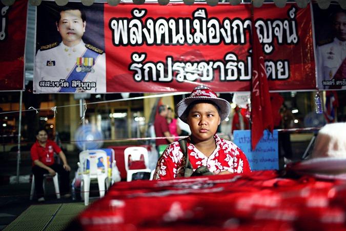 BANGKOK Demonstration WEB 00000004