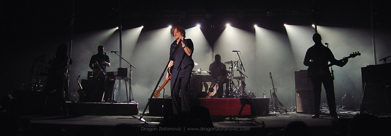 Simply Red WEB 00005