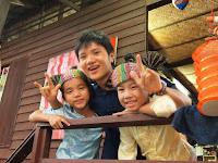 Thailand & Shan New Year 377.JPG