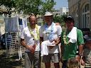Ocean Racing palavas Juin 2010