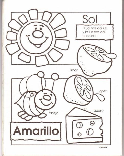 Color Amarillo Para Colorear Pollito. Imagen Titulada Make A Chicken ...