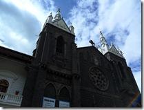 Banos Church
