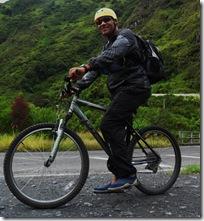 DB Biker