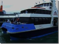 Fuller Ferry
