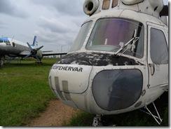 Airpark 009