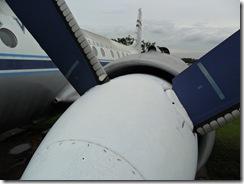 Airpark 030