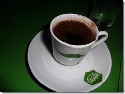 Istanbul Samsung 027