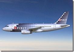 Air-Spirit2
