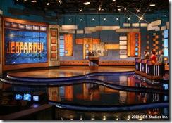 jeopardy_title2