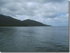Cape Trib 011