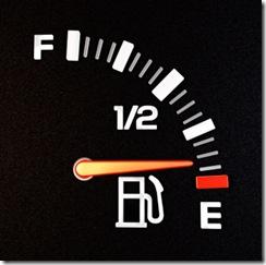 Gas%20gauge