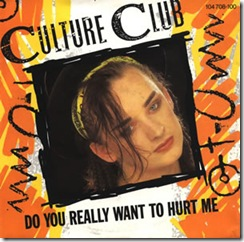 culture_club-do_you_really_want_to_hurt_me_s