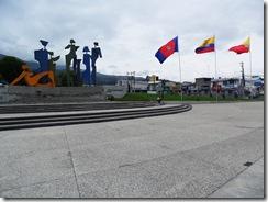 Quito Car Rentals