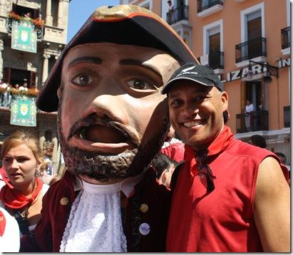 Spain 102