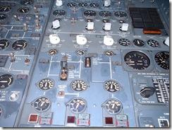 DC10 Panel
