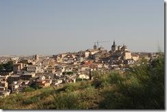 Spain 216