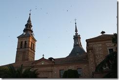 Spain 193