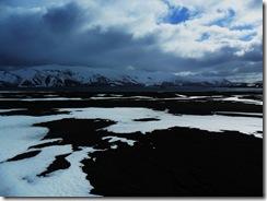 Whalers Bay Landscape