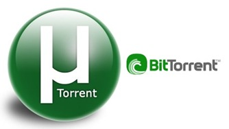 uTorrent 2.0 Build 17668 RC2