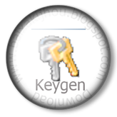Download Keygen Corel Draw X4