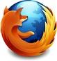 Mozilla Firefox 3.6
