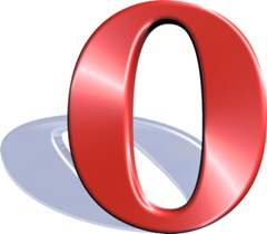Download Opera 10.50 Build 3296 Final