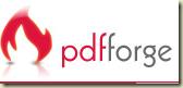 PDFCreator on Cyber-Net