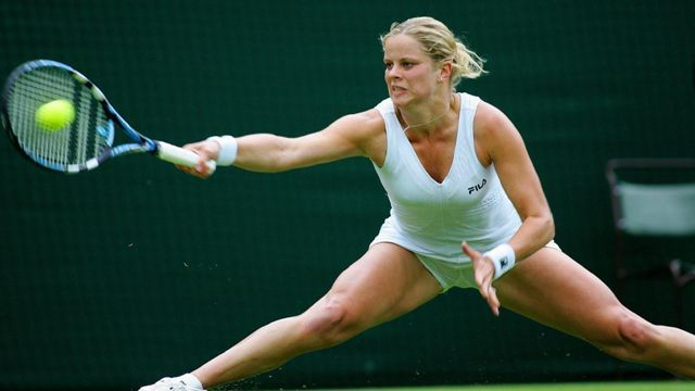 ноги женщин тенисисток фото