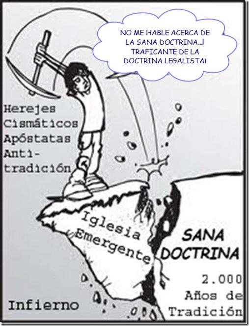 Herejes Apostatas y Modernistas_thumb[3]4