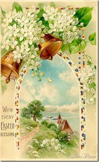 EasterPostcard3