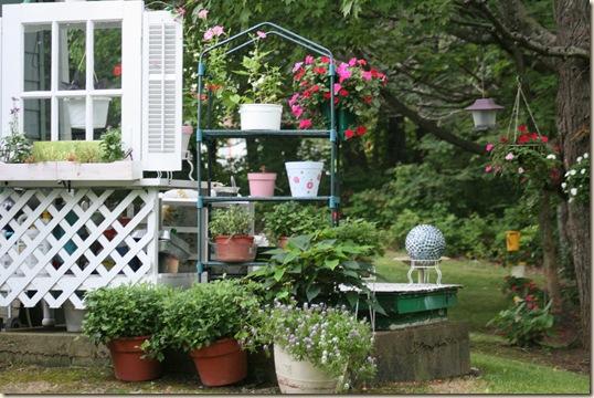 Cistern_Garden