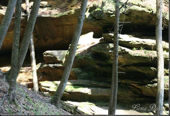 CH_Rocks_Spring