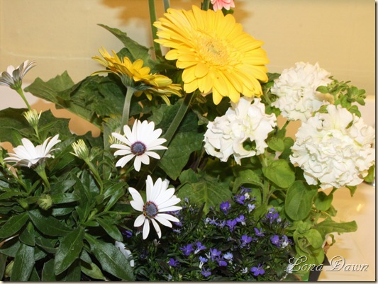 Mothersday_Bouquet