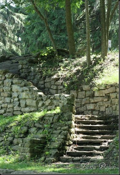 Rockhouse_Steps