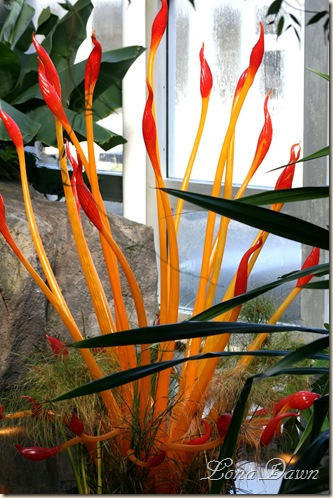 FPC_Chihuly_Flames5