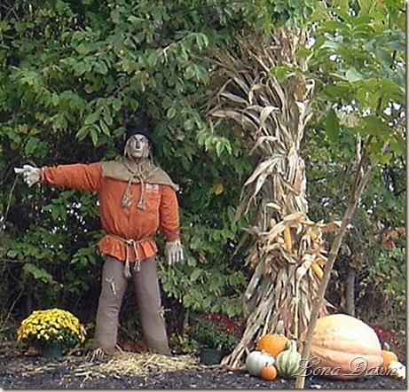 BackwoodsFestivalScarecrow_2010