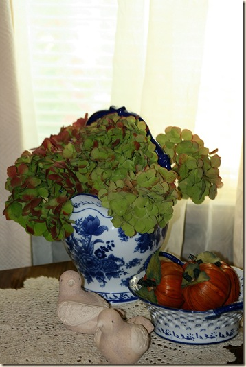 Fall_Bouquet2